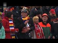Video Mainz
